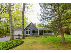 Photo of 54 Linden, Millbrook, NY 12545 (MLS # 4710902)