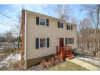 Photo of 26 North High Street, Elmsford, NY 10523 (MLS # 4710931)