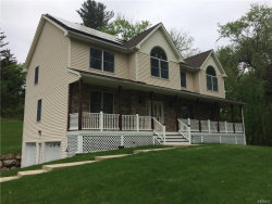 Photo of 12 Mayer Drive, Montebello, NY 10901 (MLS # 4711057)
