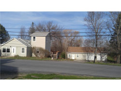 Photo of 134 Church Street, Wallkill, NY 12589 (MLS # 4711354)