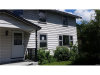 Photo of 117 East Village Road, Tuxedo Park, NY 10987 (MLS # 4711376)