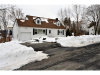 Photo of 932 Parkway Place, Yorktown Heights, NY 10598 (MLS # 4711439)