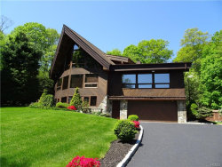 Photo of 145 Lake Shore Road, Putnam Valley, NY 10579 (MLS # 4711525)
