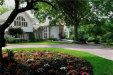 Photo of 2 High Point Terrace, Scarsdale, NY 10583 (MLS # 4711543)