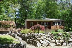 Photo of 15 Forest Hill Road, Fort Montgomery, NY 10922 (MLS # 4711688)