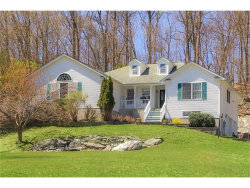 Photo of 44 Blackberry Court, Hopewell Junction, NY 12533 (MLS # 4711749)