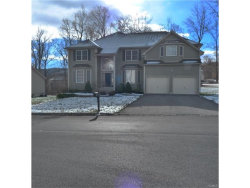 Photo of 108 Winding Brook Court, New Windsor, NY 12553 (MLS # 4711927)