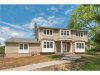 Photo of 24 Northwood Circle, New Rochelle, NY 10804 (MLS # 4712058)