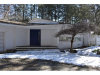 Photo of 5 Spruce Hill Road, Armonk, NY 10504 (MLS # 4712120)