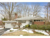 Photo of 67 Marion Avenue, Hartsdale, NY 10530 (MLS # 4712173)