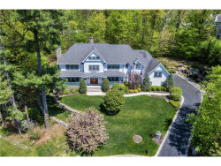 Photo of 38 Senator Levy Drive, Suffern, NY 10901 (MLS # 4712191)