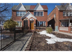 Photo of 132-36 85th Street, call Listing Agent, NY 11417 (MLS # 4712351)