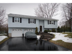 Photo of 205 Butter Hill Drive, New Windsor, NY 12553 (MLS # 4712373)