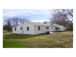 Photo of 27 Lepage Road, call Listing Agent, NY 06095 (MLS # 4712436)