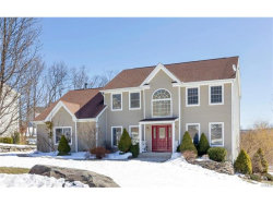 Photo of 104 Brigadoon Boulevard, Highland Mills, NY 10930 (MLS # 4712647)