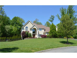 Photo of 22 Canterbury Lane, Montebello, NY 10901 (MLS # 4712674)