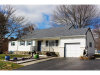 Photo of 2725 Crescent Drive, Yorktown Heights, NY 10598 (MLS # 4712687)