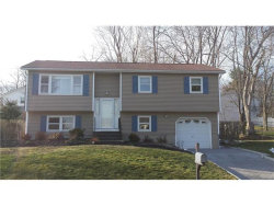 Photo of 107 Glendale Drive, New Windsor, NY 12553 (MLS # 4712737)