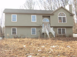 Photo of 279 Spruce Road, Middletown, NY 10940 (MLS # 4713068)