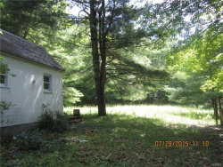 Photo of 6388 Route 52, Ellenville, NY 12428 (MLS # 4713107)