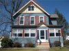 Photo of 35 Woodlawn Avenue, Middletown, NY 10940 (MLS # 4713109)