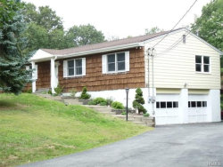 Photo of 26 Gail Lane, Poughquag, NY 12570 (MLS # 4713132)