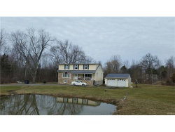 Photo of 1411 State Route 208, Monroe, NY 10950 (MLS # 4713158)
