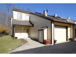 Photo of 192 Country Club Drive, Florida, NY 10921 (MLS # 4713204)