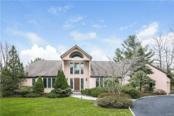 Photo of 1 Purchase Hills Drive, Purchase, NY 10577 (MLS # 4713208)