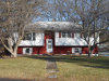 Photo of 1 Brewster Drive, Middletown, NY 10940 (MLS # 4713318)