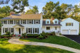 Photo of 360 West Street, Harrison, NY 10528 (MLS # 4713480)