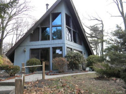 Photo of 5081 Route 9w, Newburgh, NY 12550 (MLS # 4713532)