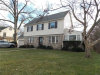 Photo of 16 Barry Road, Scarsdale, NY 10583 (MLS # 4713538)