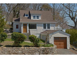 Photo of 7 Harrison Drive, Larchmont, NY 10538 (MLS # 4713749)