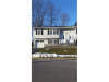 Photo of 6 Creekview Court, Wappingers Falls, NY 12590 (MLS # 4713828)