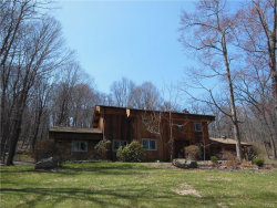 Photo of 15 Foundry Pond Road, Cold Spring, NY 10516 (MLS # 4714001)
