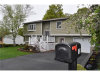 Photo of 103 Harold Avenue, Cornwall, NY 12518 (MLS # 4714047)