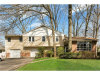 Photo of 52 Gaby Lane, New Rochelle, NY 10804 (MLS # 4714072)