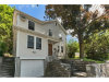 Photo of 8 Oakland Avenue, Tuckahoe, NY 10707 (MLS # 4714502)