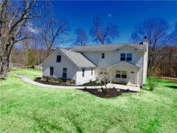 Photo of 168 Sycamore Drive, New Windsor, NY 12553 (MLS # 4714597)