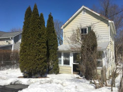 Photo of 8 Raymond Street, call Listing Agent, NY 12051 (MLS # 4714599)