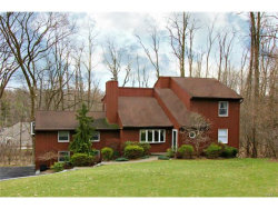 Photo of 7 Clove Court, Hopewell Junction, NY 12533 (MLS # 4714801)
