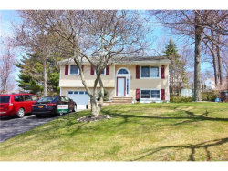 Photo of 17 Fort Worth Place, Monroe, NY 10950 (MLS # 4714889)
