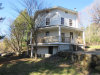 Photo of 47 Round House Road, Bedford, NY 10506 (MLS # 4714898)