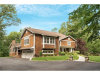 Photo of 57 Whippoorwill Crossing, Armonk, NY 10504 (MLS # 4714968)