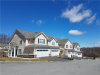 Photo of 112-126 High Barney Road, Middletown, NY 10940 (MLS # 4714993)