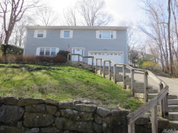 Photo of 28 Angelus Drive, call Listing Agent, NY 06831 (MLS # 4715013)