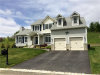 Photo of 15 Lionel Passage, Monroe, NY 10950 (MLS # 4715017)