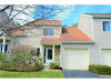 Photo of 67 Meadow Way, Hopewell Junction, NY 12533 (MLS # 4715114)