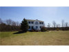 Photo of 88 Webster Coon Road, Red Hook, NY 12571 (MLS # 4715211)